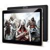 Padgene Android Tablet PC