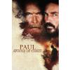 Pál, Krisztus apostola (Blu-ray)