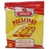 Palacsintapor gluténmentes lisztkeverék 250 g