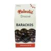 Palelolit dobozos Barackos drazsé 100g