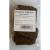 Paleo keksz bazsalikomos - 90 nap  - 80 g