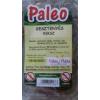 Paleo Paleo Keksz Gesztenyés 80 g