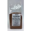 Paleoilt 7fűszer keverék 50 g