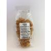 Paleolit aszalt sárgadinnye 100 g