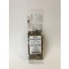 Paleolit bazsalikom morzsolt 20 g