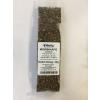Paleolit borsikafű morzsolt 20 g