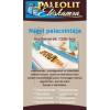 Paleolit Éléskamra lisztkeverék nagyi palacsintája  - 180g
