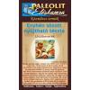 Paleolit Éléskamra nyújtható tészta lisztkeverék (sós) 180 gr