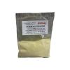 Paleolit Fokhagymapor 50g