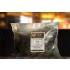 Paleolit natúr kakaómassza 500 g