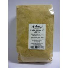 Paleolit Paleolit napraforgó lecitin 300 g vitamin és táplálékkiegészítő