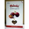 Paleolit szőlőmagliszt dobozos 300 g