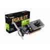 Palit GeForce GT 1030 2GB GDDR5 Videókártya (NE5103000646F)