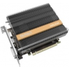 Palit GeForce GTX 1050 Ti KalmX, videokártya (NE5105T018G1H)
