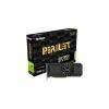 Palit GeForce GTX 1060 6GB StormX OC (NE51060015J9F)