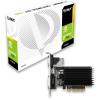 Palit NEAT7300HD46H GT730 2GB DDR3 PCIE