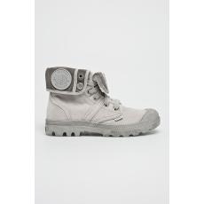 Palladium - Sportcipő - halványszürke - 1372894-halványszürke