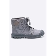 Palladium - Sportcipő Pallabrouse Baggy L2 - szürke - 1046595-szürke