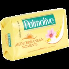 Palmolive szappan Mediterranean Moments szappan