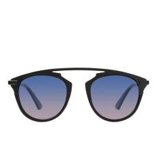 Paltons Sunglasses Női napszemüveg Paltons Sunglasses 410