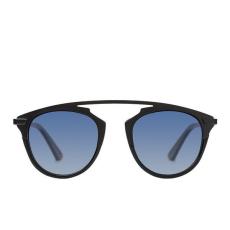 Paltons Sunglasses Női napszemüveg Paltons Sunglasses 427