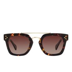 Paltons Sunglasses Női napszemüveg Paltons Sunglasses 441