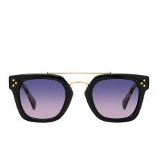 Paltons Sunglasses Női napszemüveg Paltons Sunglasses 458