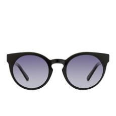 Paltons Sunglasses Női napszemüveg Paltons Sunglasses 472
