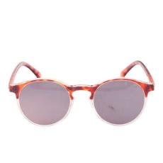 Paltons Sunglasses Unisex napszemüveg Paltons Sunglasses 199