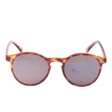 Paltons Sunglasses Unisex napszemüveg Paltons Sunglasses 243