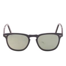 Paltons Sunglasses Unisex napszemüveg Paltons Sunglasses 83