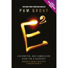 Pam Grout E2