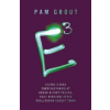 Pam Grout E3
