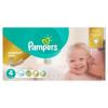 Pampers Premium Care, 4-es Méret (Maxi), 8-14 kg, 104 Darabos Kiszerelés