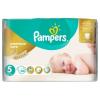 Pampers Premium Care, 5-ös Méret (Junior), 11-18 kg, 44 Darabos Kiszerelés