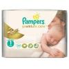 Pampers PremiumCare 1 Newborn Pelenka, 33db
