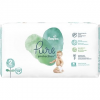 Pampers Pure Protection, 2-es méret (39 db)