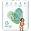 Pampers Pure Protection, 5-ös méret (24 db)
