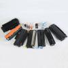 PANA Kx-Fatk509 Black Toner Kx-Mc6020 4K Eredeti