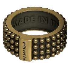 Panarea Nőigyűrű Panarea AS256RU1 16 mm gyűrű