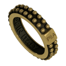 Panarea Nőigyűrű Panarea AS356RU1 16 mm gyűrű