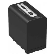 Panasonic AG-VBR89GC pótakkumulátor digitális fényképező akkumulátor