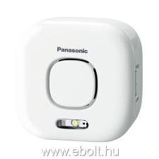 Panasonic Beltéri riasztó mobiltelefon kellék