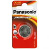 Panasonic CR2430