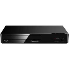 Panasonic DMP-BD84 dvd lejátszó