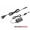 Panasonic DMW-AC10E akkumulátor töltő
