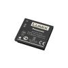 Panasonic DMW-BCK7E akkumulátor