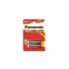 Panasonic Elem, AA ceruza, 2 db, PANASONIC Pro power
