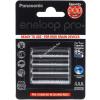 Panasonic eneloop Pro AAA akku típus BK-4HCDE/4BE 4db/csom.