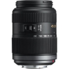 Panasonic H-FS045200E Lumix G Vario 45-200mm f/4-5.6